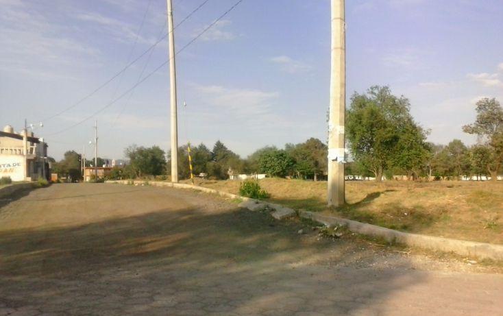 Foto de terreno habitacional en venta en cuauhtemoc esquina camino san lorenzo 0, san lorenzo tlacualoyan, yauhquemehcan, tlaxcala, 1756161 no 04