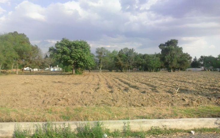 Foto de terreno habitacional en venta en cuauhtemoc esquina camino san lorenzo 0, san lorenzo tlacualoyan, yauhquemehcan, tlaxcala, 1756161 no 06