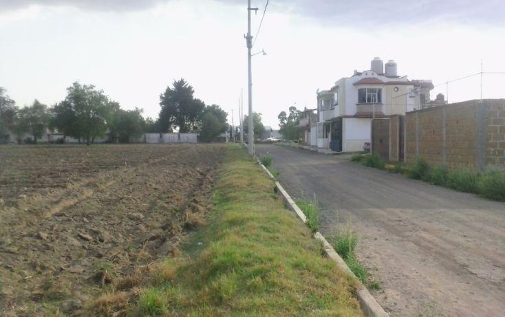 Foto de terreno habitacional en venta en cuauhtemoc esquina camino san lorenzo 0, san lorenzo tlacualoyan, yauhquemehcan, tlaxcala, 1756161 no 07
