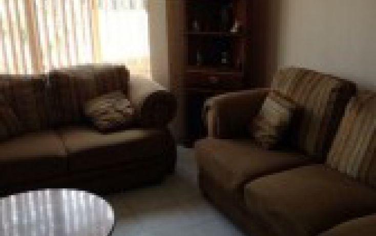 Foto de casa en venta en, cuauhtémoc, hermosillo, sonora, 1549720 no 02