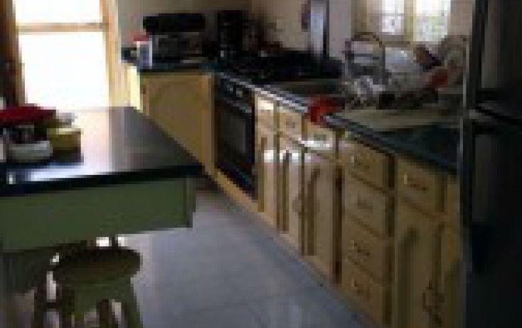 Foto de casa en venta en, cuauhtémoc, hermosillo, sonora, 1549720 no 04