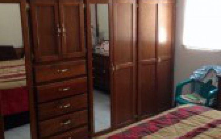 Foto de casa en venta en, cuauhtémoc, hermosillo, sonora, 1549720 no 05