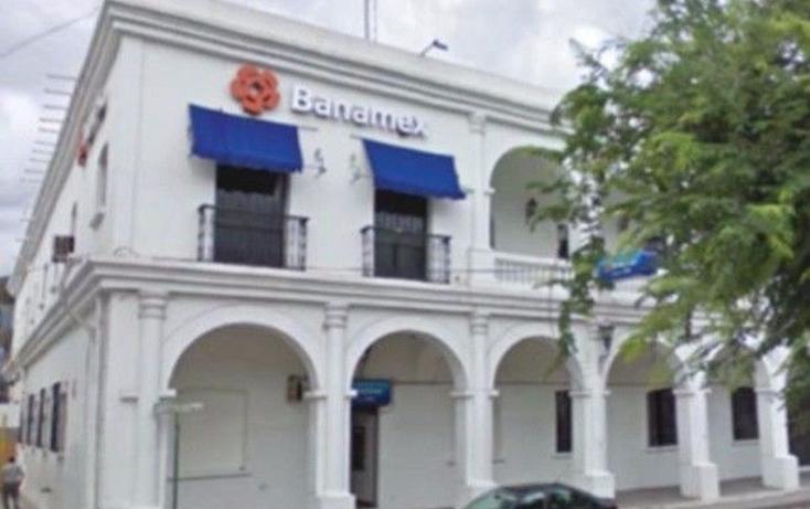 Foto de edificio en venta en  , cuauhtémoc, iguala de la independencia, guerrero, 1082285 No. 01