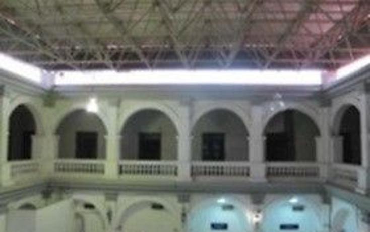 Foto de edificio en renta en  , cuauht?moc, iguala de la independencia, guerrero, 1082289 No. 02