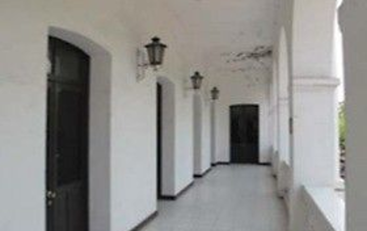 Foto de edificio en renta en  , cuauht?moc, iguala de la independencia, guerrero, 1082289 No. 03