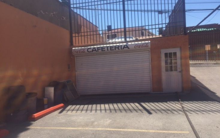 Foto de edificio en renta en, cuauhtémoc, juárez, chihuahua, 1532502 no 04