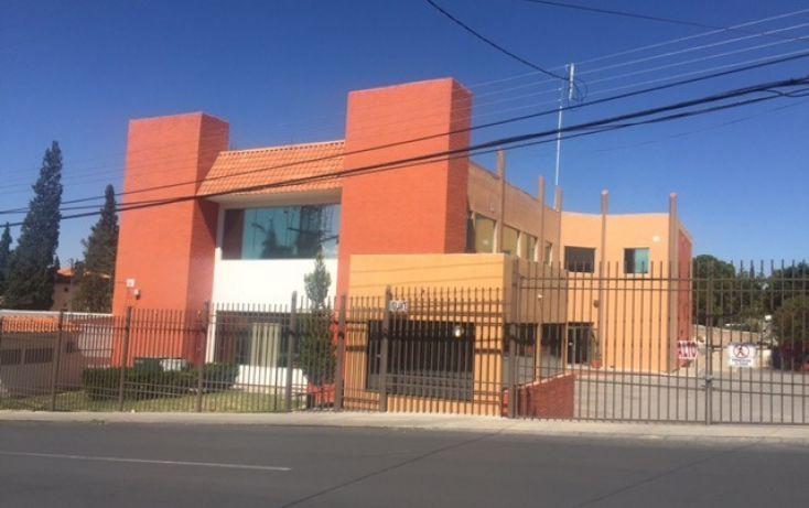 Foto de edificio en renta en, cuauhtémoc, juárez, chihuahua, 1532502 no 05