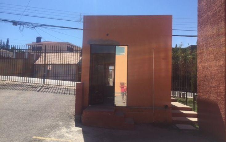 Foto de edificio en renta en, cuauhtémoc, juárez, chihuahua, 1532502 no 08