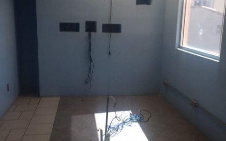 Foto de edificio en renta en, cuauhtémoc, juárez, chihuahua, 1532502 no 11