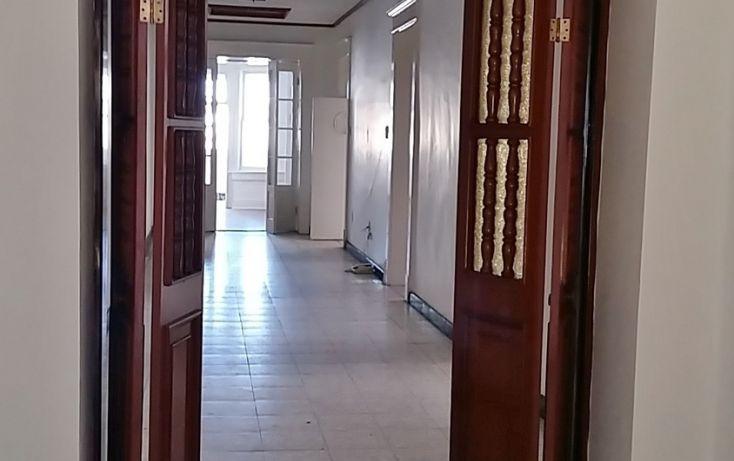 Foto de casa en renta en, cuauhtémoc, juárez, chihuahua, 1832933 no 05