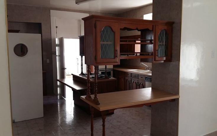 Foto de casa en renta en, cuauhtémoc, juárez, chihuahua, 1832933 no 12