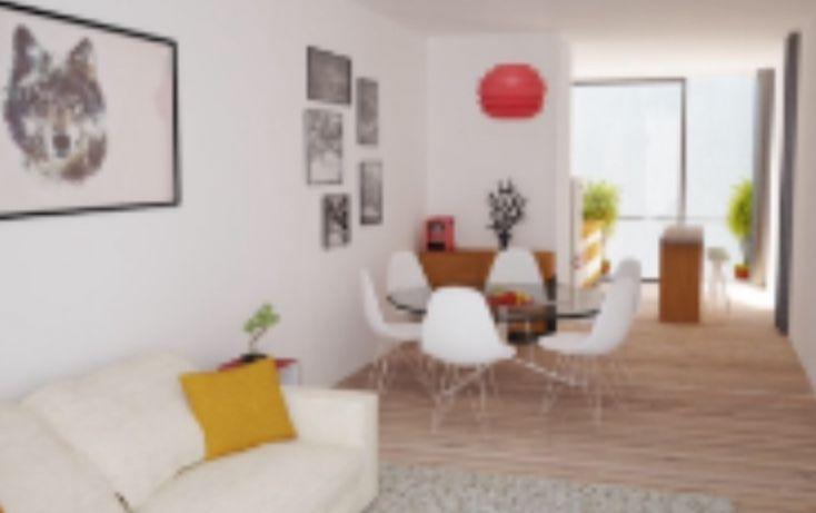 Foto de departamento en venta en, cuauhtémoc, la magdalena contreras, df, 1699508 no 01