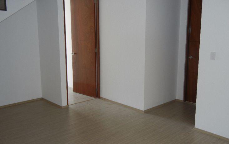 Foto de departamento en venta en, cuauhtémoc, la magdalena contreras, df, 1730904 no 09