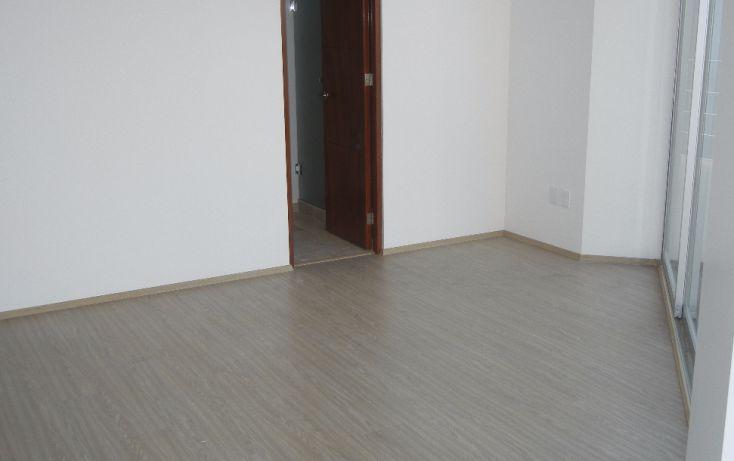 Foto de departamento en venta en, cuauhtémoc, la magdalena contreras, df, 1730904 no 13