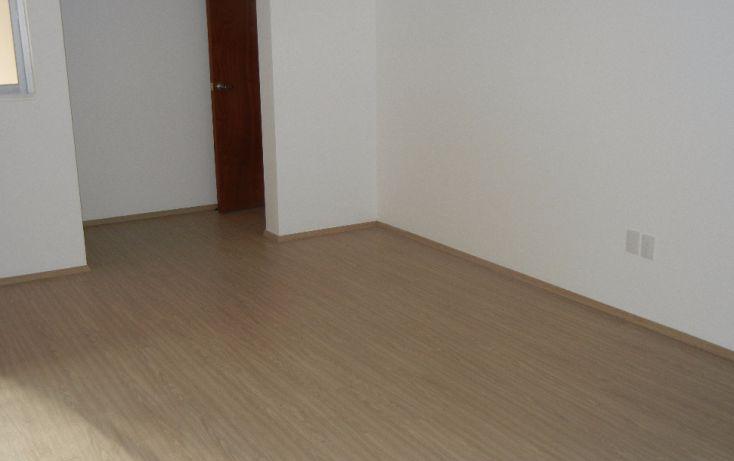 Foto de departamento en venta en, cuauhtémoc, la magdalena contreras, df, 1730904 no 15