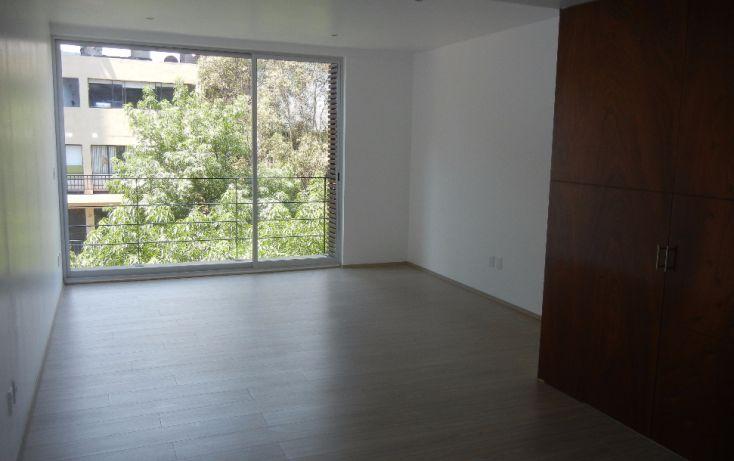 Foto de departamento en venta en, cuauhtémoc, la magdalena contreras, df, 1730904 no 20