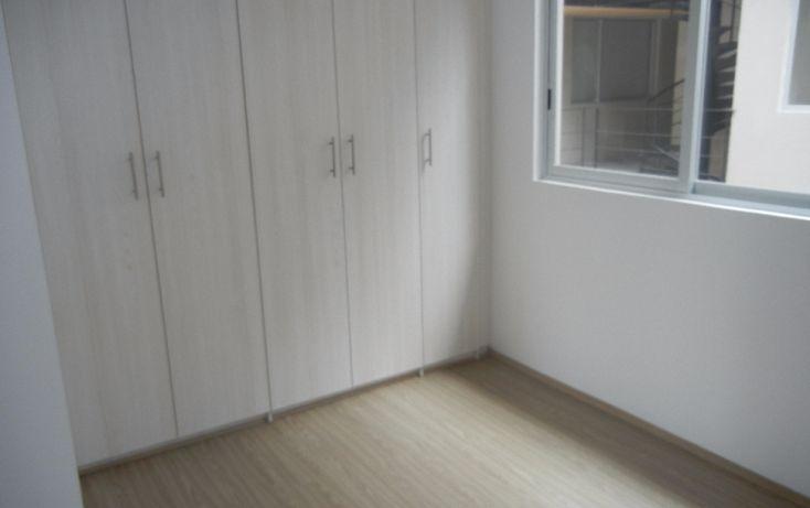 Foto de departamento en venta en, cuauhtémoc, la magdalena contreras, df, 1730904 no 21