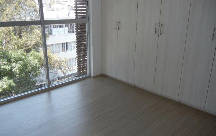 Foto de departamento en venta en, cuauhtémoc, la magdalena contreras, df, 1730904 no 22