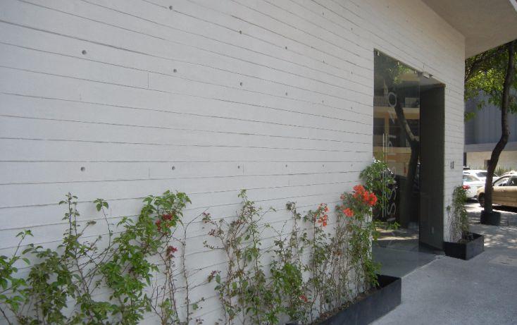 Foto de departamento en venta en, cuauhtémoc, la magdalena contreras, df, 1730904 no 24