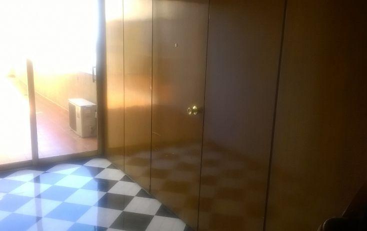 Foto de oficina en renta en, cuauhtémoc, la magdalena contreras, df, 1817640 no 02