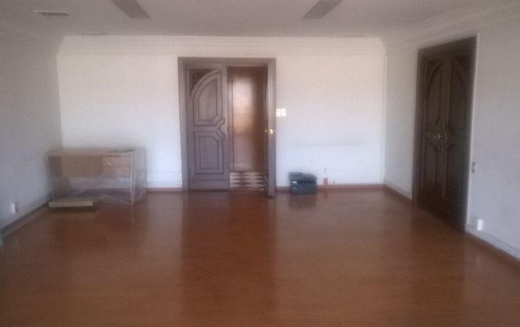 Foto de oficina en renta en, cuauhtémoc, la magdalena contreras, df, 1817640 no 05