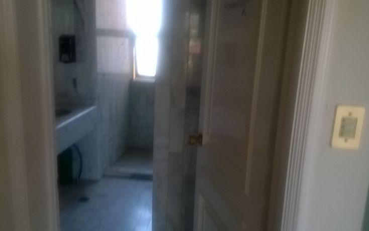 Foto de oficina en renta en, cuauhtémoc, la magdalena contreras, df, 1817640 no 07