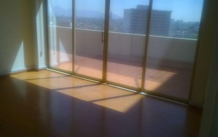 Foto de oficina en renta en, cuauhtémoc, la magdalena contreras, df, 1817640 no 08