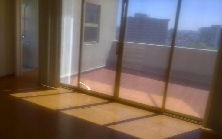 Foto de oficina en renta en, cuauhtémoc, la magdalena contreras, df, 1817640 no 11