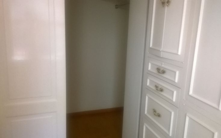 Foto de oficina en renta en, cuauhtémoc, la magdalena contreras, df, 1817640 no 14