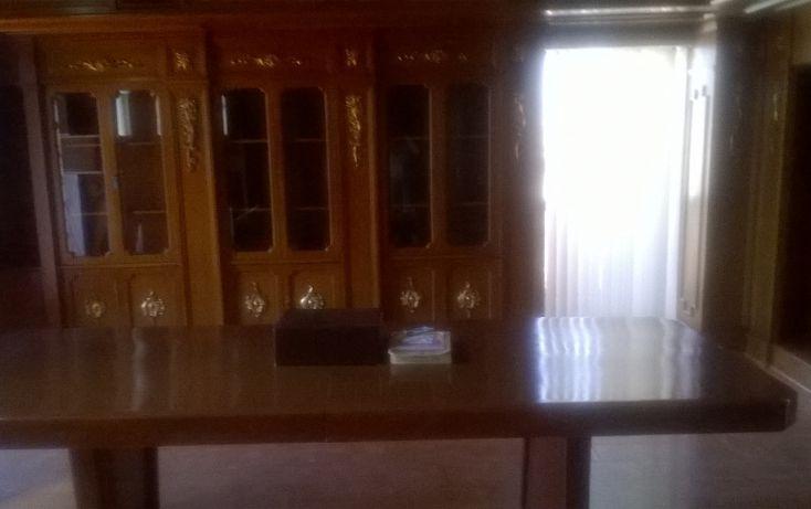 Foto de oficina en renta en, cuauhtémoc, la magdalena contreras, df, 1817640 no 15