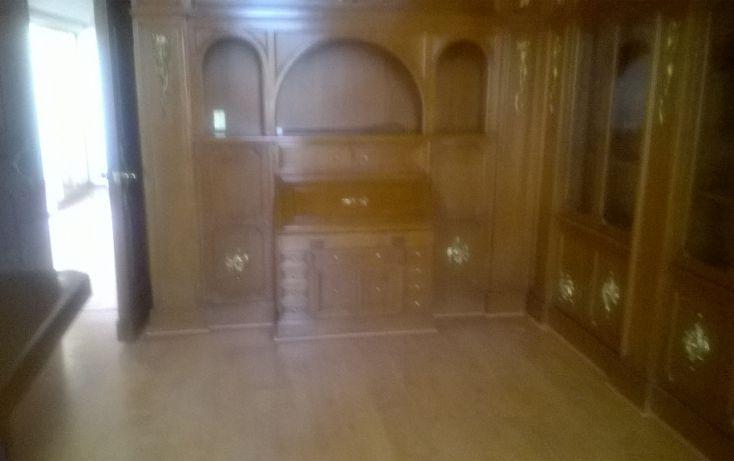 Foto de oficina en renta en, cuauhtémoc, la magdalena contreras, df, 1817640 no 16