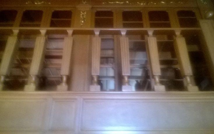 Foto de oficina en renta en, cuauhtémoc, la magdalena contreras, df, 1817640 no 17