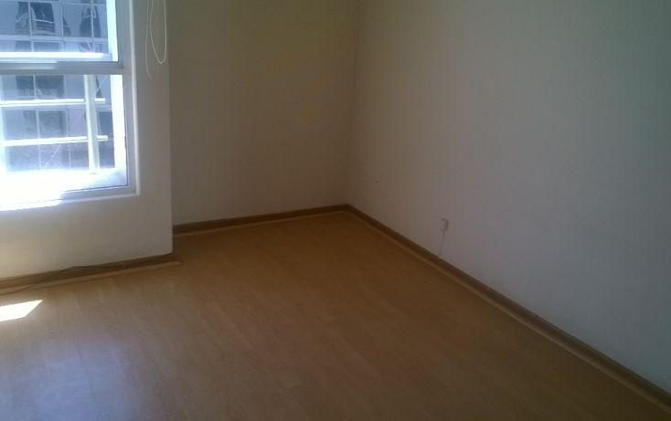 Foto de departamento en renta en, cuauhtémoc, la magdalena contreras, df, 1819400 no 01