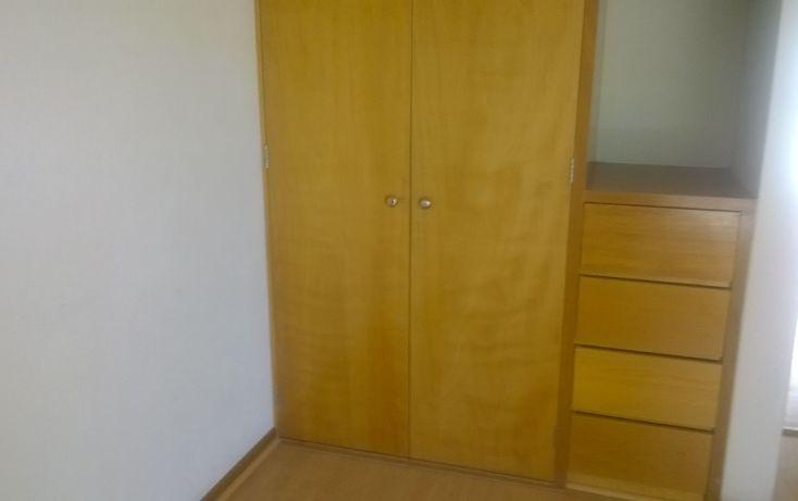 Foto de departamento en renta en, cuauhtémoc, la magdalena contreras, df, 1819400 no 02
