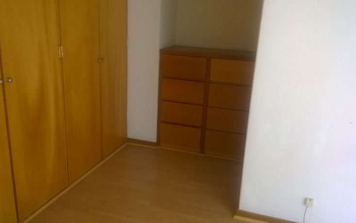 Foto de departamento en renta en, cuauhtémoc, la magdalena contreras, df, 1819400 no 04