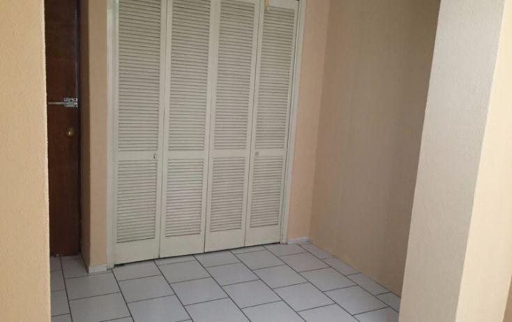 Foto de departamento en venta en, cuauhtémoc, la magdalena contreras, df, 1835430 no 07