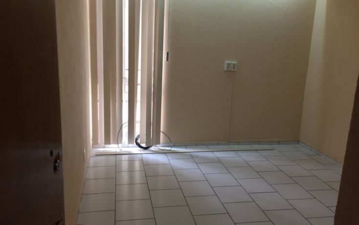 Foto de departamento en venta en, cuauhtémoc, la magdalena contreras, df, 1835430 no 08