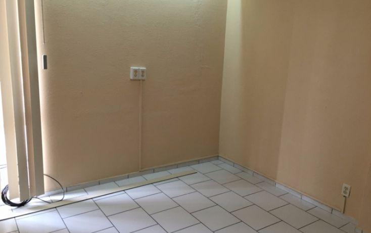 Foto de departamento en venta en, cuauhtémoc, la magdalena contreras, df, 1835430 no 09