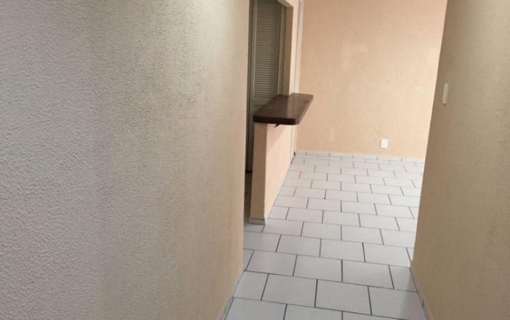 Foto de departamento en venta en, cuauhtémoc, la magdalena contreras, df, 1835430 no 12