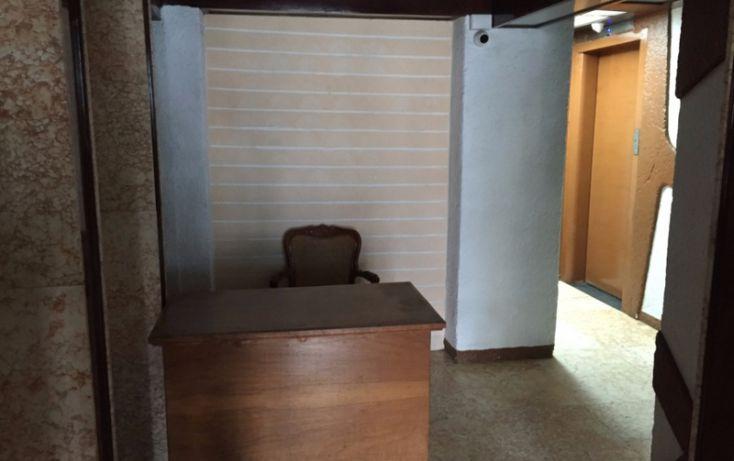 Foto de departamento en venta en, cuauhtémoc, la magdalena contreras, df, 1835430 no 17