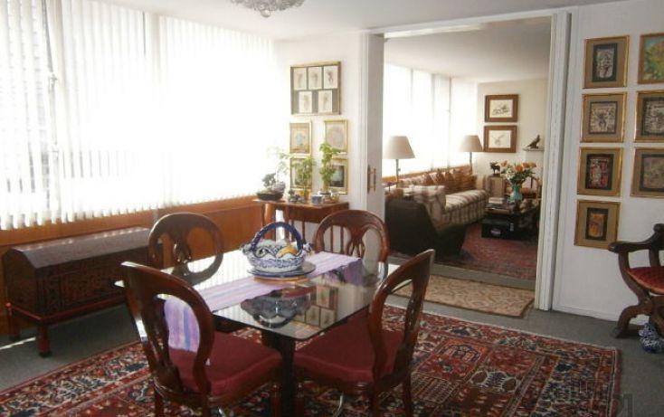 Foto de departamento en venta en, cuauhtémoc, la magdalena contreras, df, 1854370 no 02