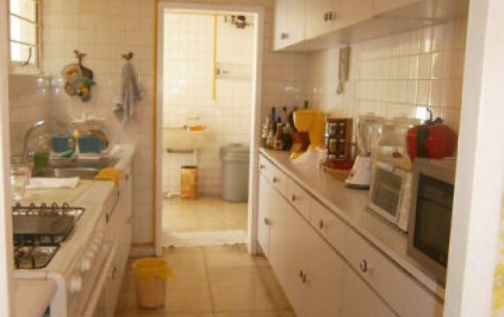 Foto de departamento en venta en, cuauhtémoc, la magdalena contreras, df, 1854370 no 14