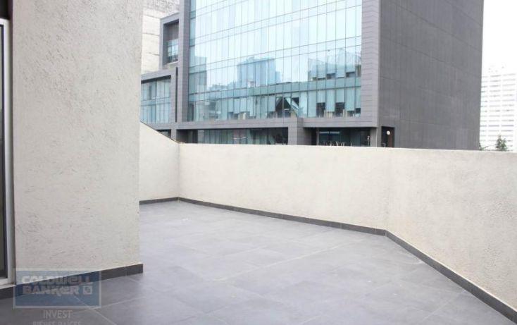 Foto de departamento en venta en, cuauhtémoc, la magdalena contreras, df, 1943577 no 05