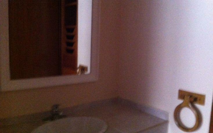 Foto de departamento en renta en, cuauhtémoc, la magdalena contreras, df, 1949035 no 04