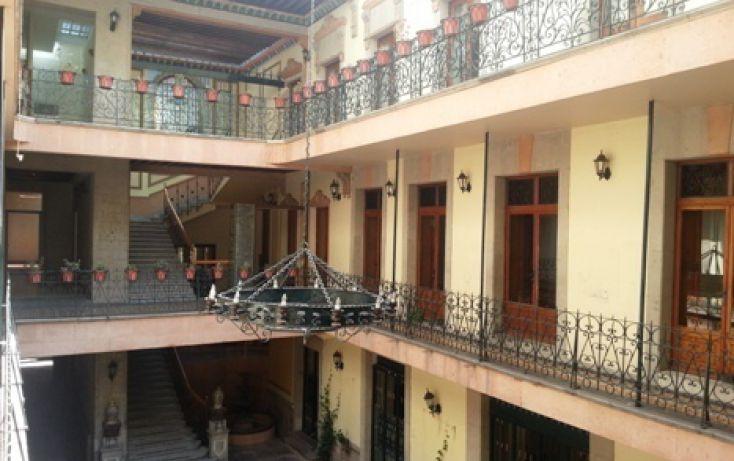 Foto de edificio en renta en, cuauhtémoc, la magdalena contreras, df, 1955721 no 04