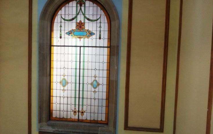 Foto de edificio en renta en, cuauhtémoc, la magdalena contreras, df, 1955721 no 08