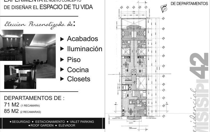 Foto de departamento en venta en, cuauhtémoc, la magdalena contreras, df, 1968039 no 09