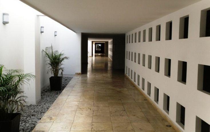 Foto de departamento en renta en, cuauhtémoc, la magdalena contreras, df, 1972486 no 02