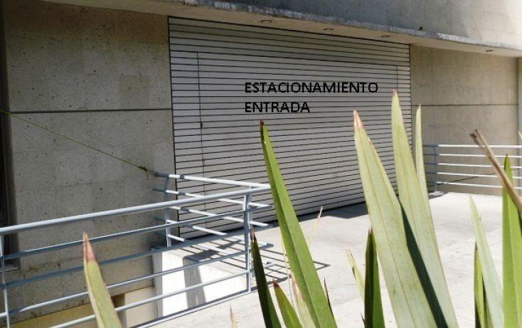 Foto de departamento en renta en, cuauhtémoc, la magdalena contreras, df, 1972486 no 03
