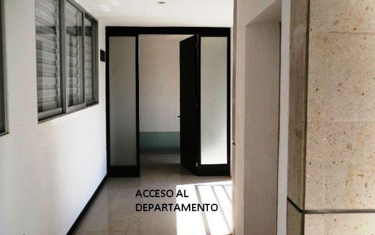 Foto de departamento en renta en, cuauhtémoc, la magdalena contreras, df, 1972486 no 05